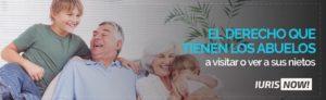 derecho-abuelos-visitar-nietos