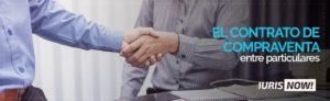 contrato-compraventa-particulares