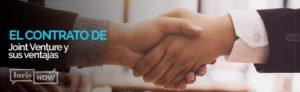 Qué son las Joint Ventures