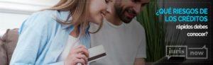 definición de créditos rápidos