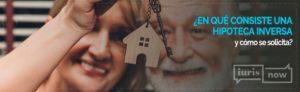 funcionamiento de la hipoteca inversa