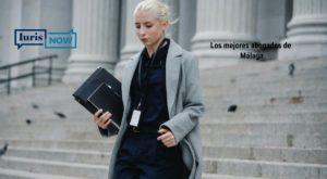 Los mejores abogados de Málaga