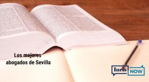 Abogados de Sevilla