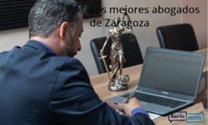 Abogados de Zaragoza