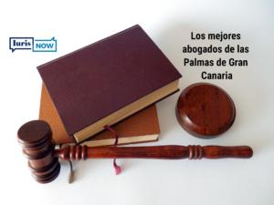 Abogados de las Palmas de Gran Canaria